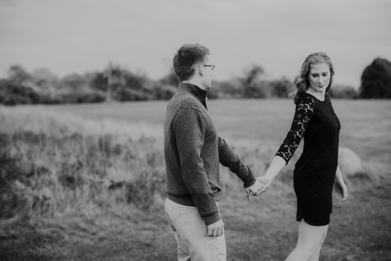 laudholm-farm-engagement-photos-6888