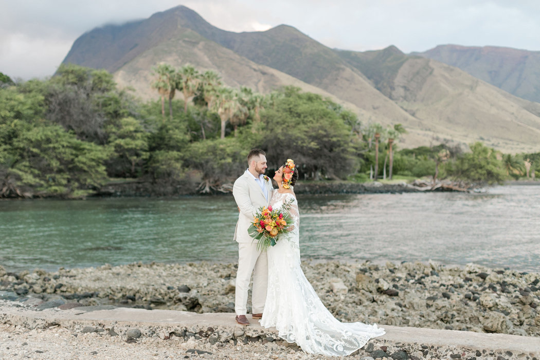 W0518_Dugan_Olowalu-Plantation_Maui-Wedding-Photographer_Caitlin-Cathey-Photo_2848