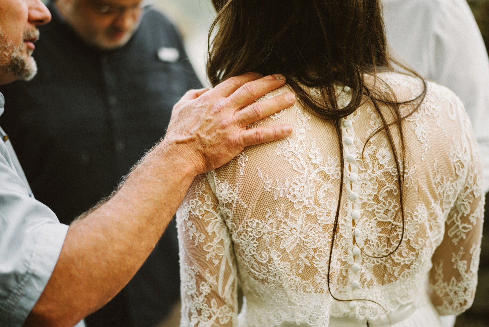 athena-and-camron-seattle-elopement-wedding-benj-haisch-rattlesnake-lake-christian-couple-goals57