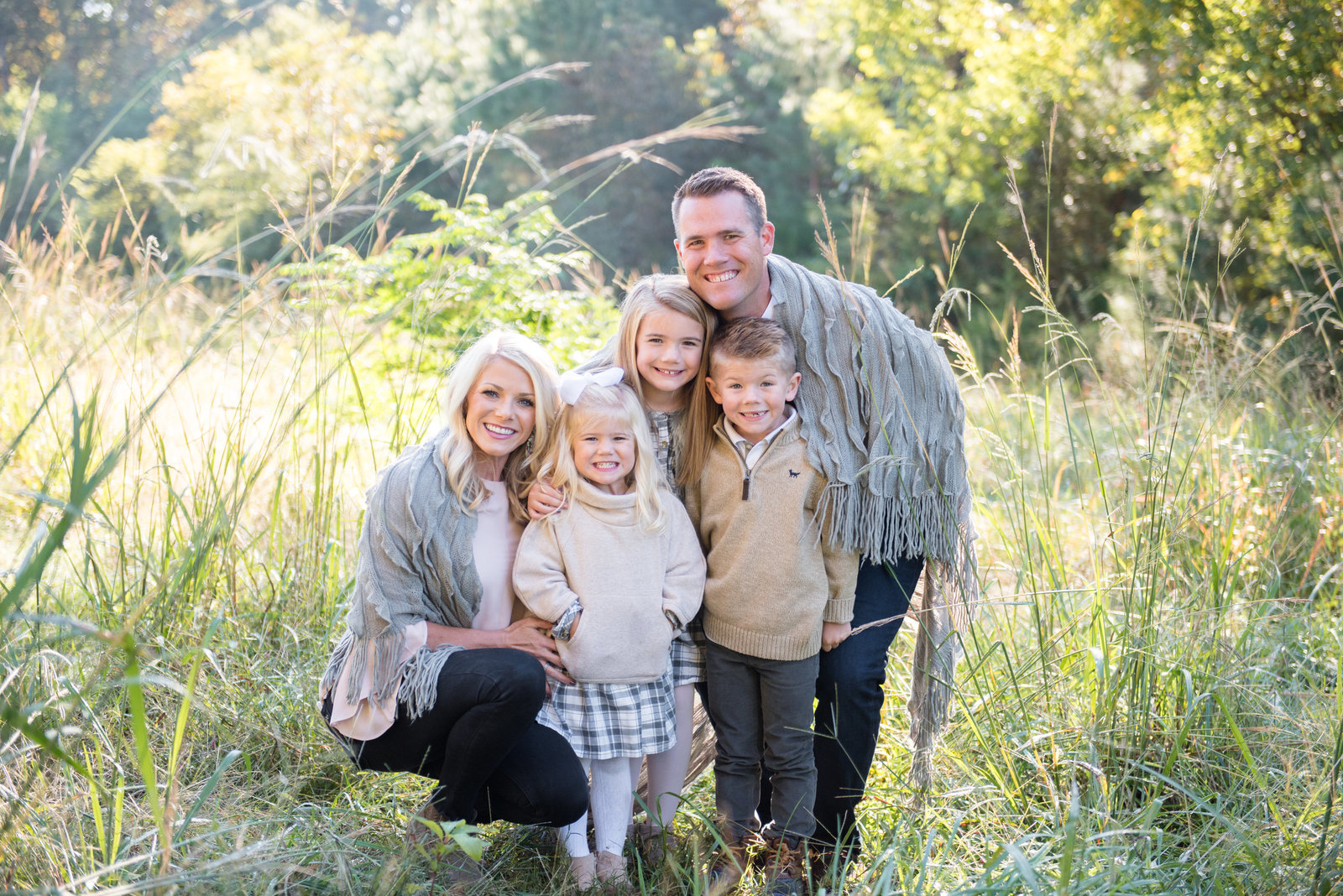 AveryFamilyFallMiniSession(November3,2018)54