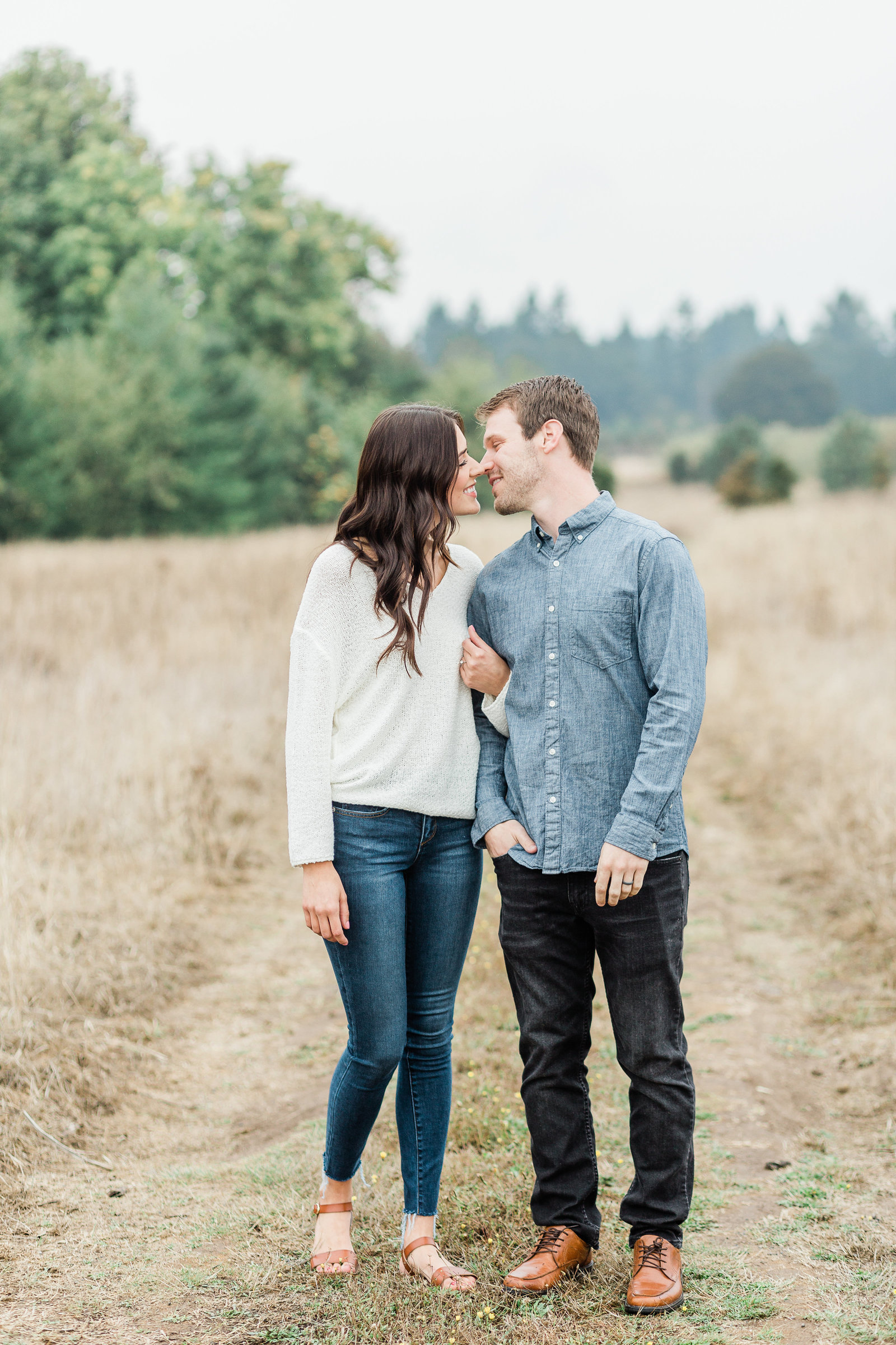 Taylor-TJ-Engagements-Georgia-Ruth-Photography-22