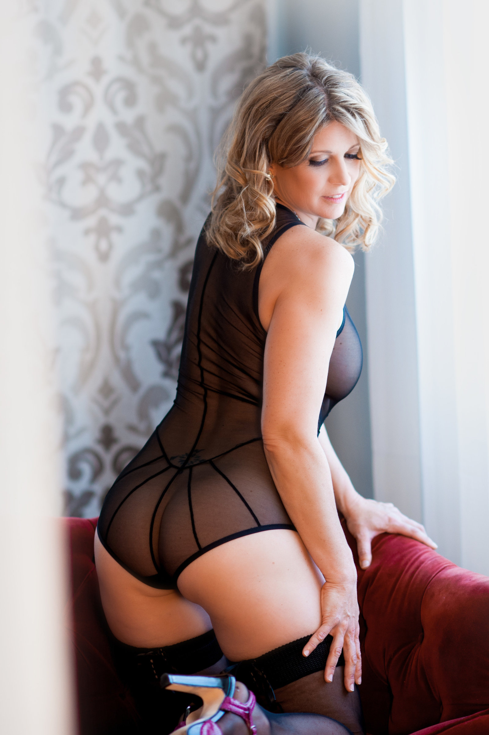 minneapolis-boudoir-photography-397