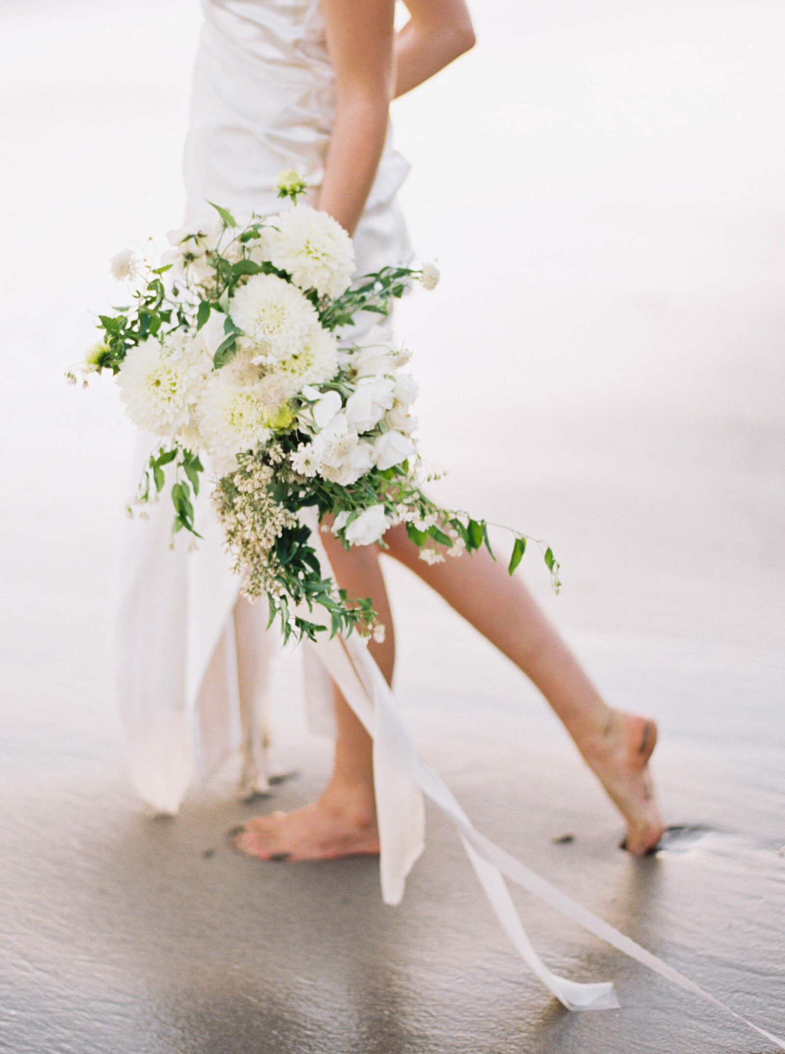 joshua aull photography dallas bridal_1016