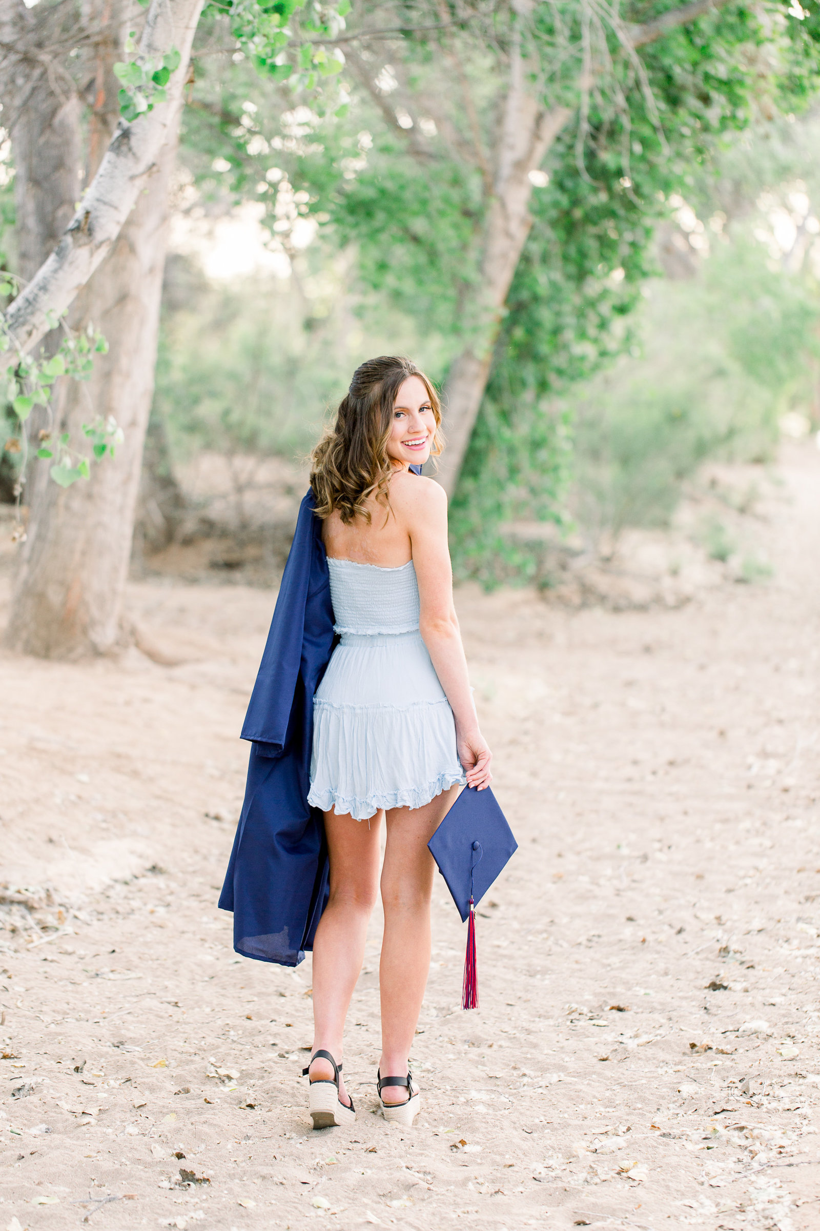 Aly-Kirk-Photo-Mesa-Arizona-Photographer-Breanna-Senior-0021