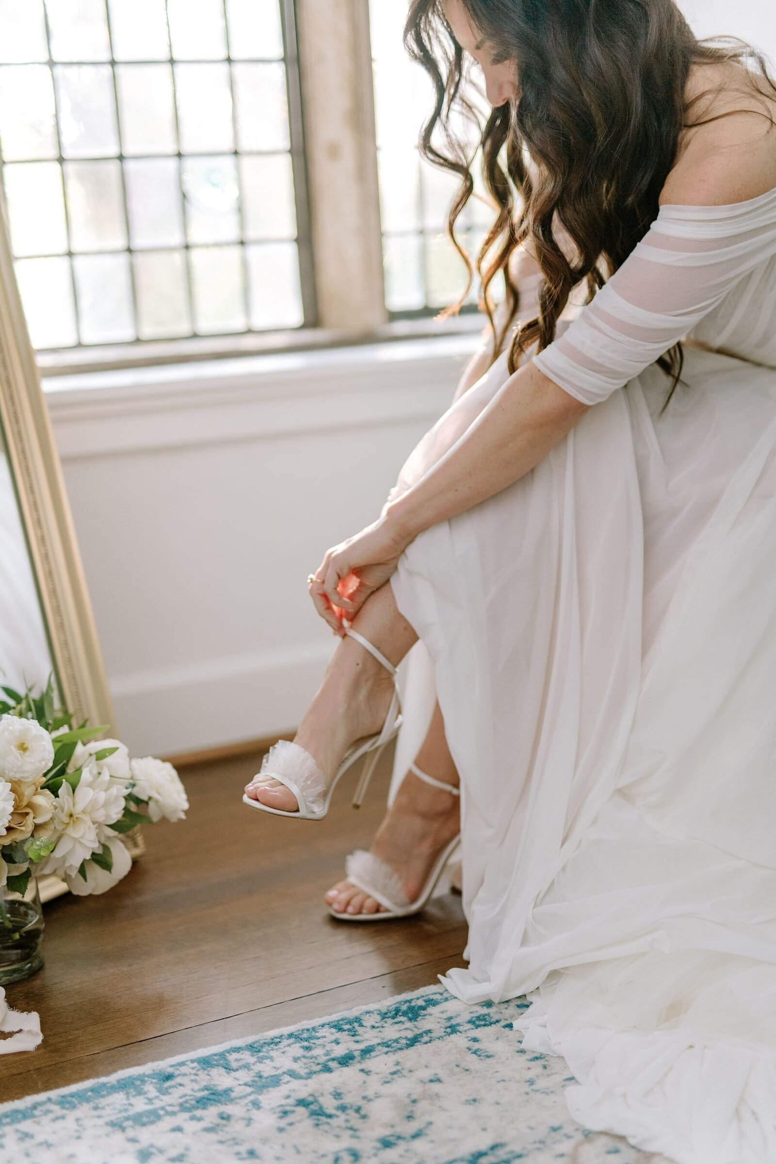 virginia-house-richmond-va-wedding-photographer_0032