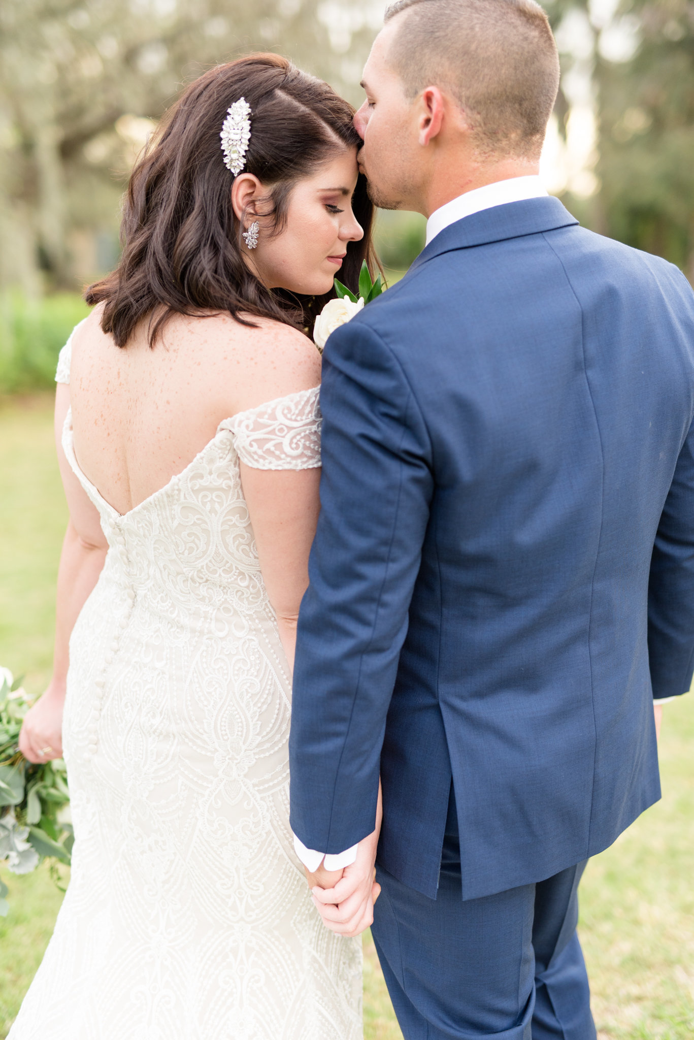 Blush-and-Navy-Wedding-Photography 0072