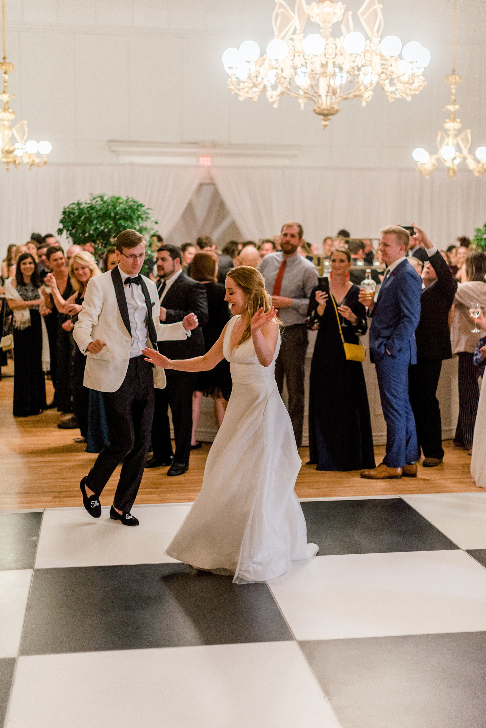 20181117-Pura-Soul-Photo-Amandalyn-Chris-Wedding-(877)