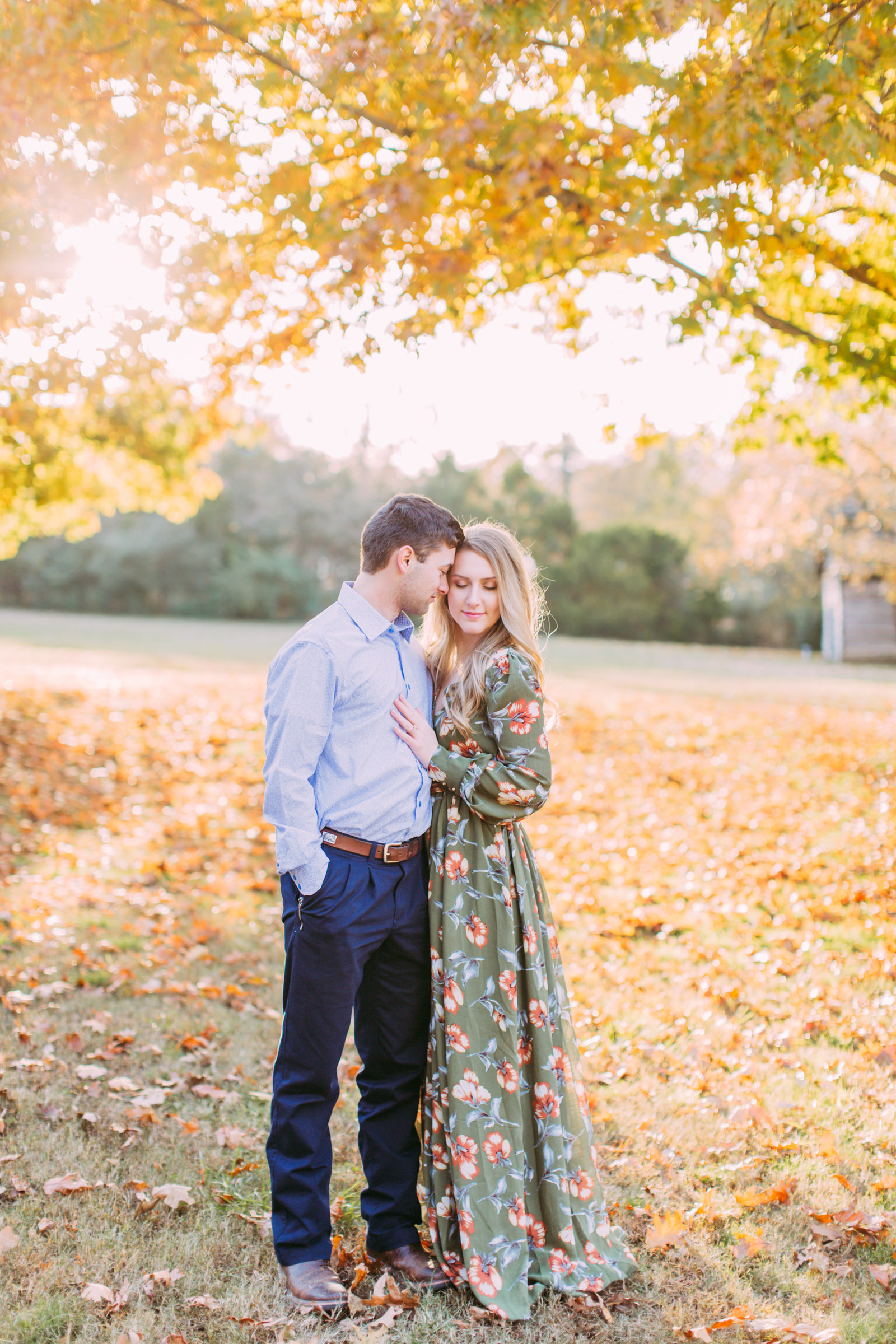 fayetteville_wedding_photographer-29