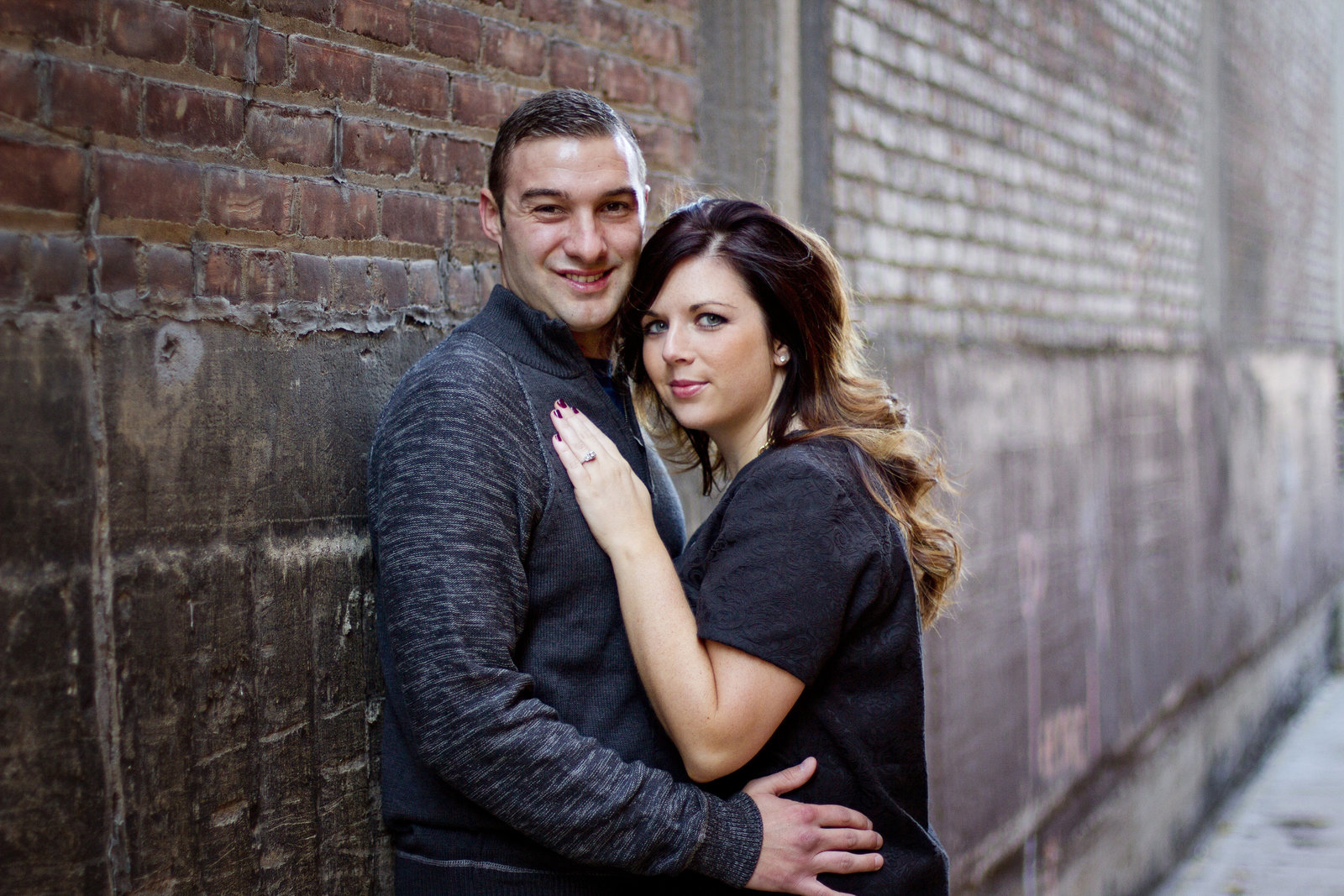 BGP_Toledo_Engagement_Session_Denny_and_Megan_11022014_0010