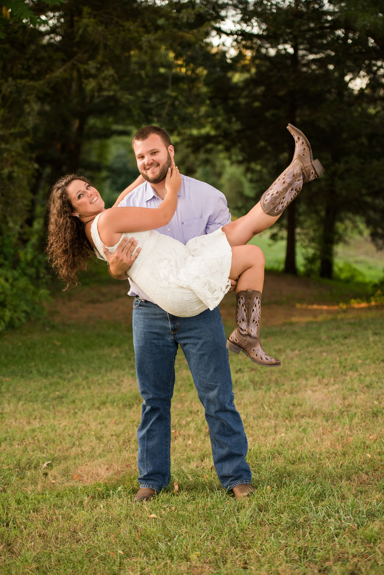 NJ_Rustic_Engagement_Photography137