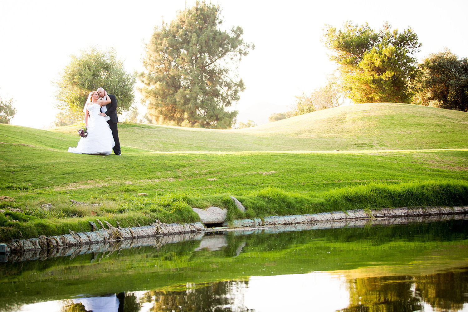 06SycuanResortWeddingPhotography