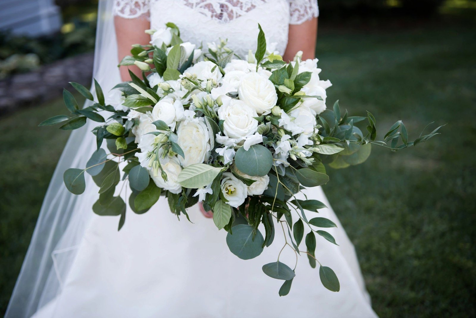 tented_home_wedding_ct_washington_0136