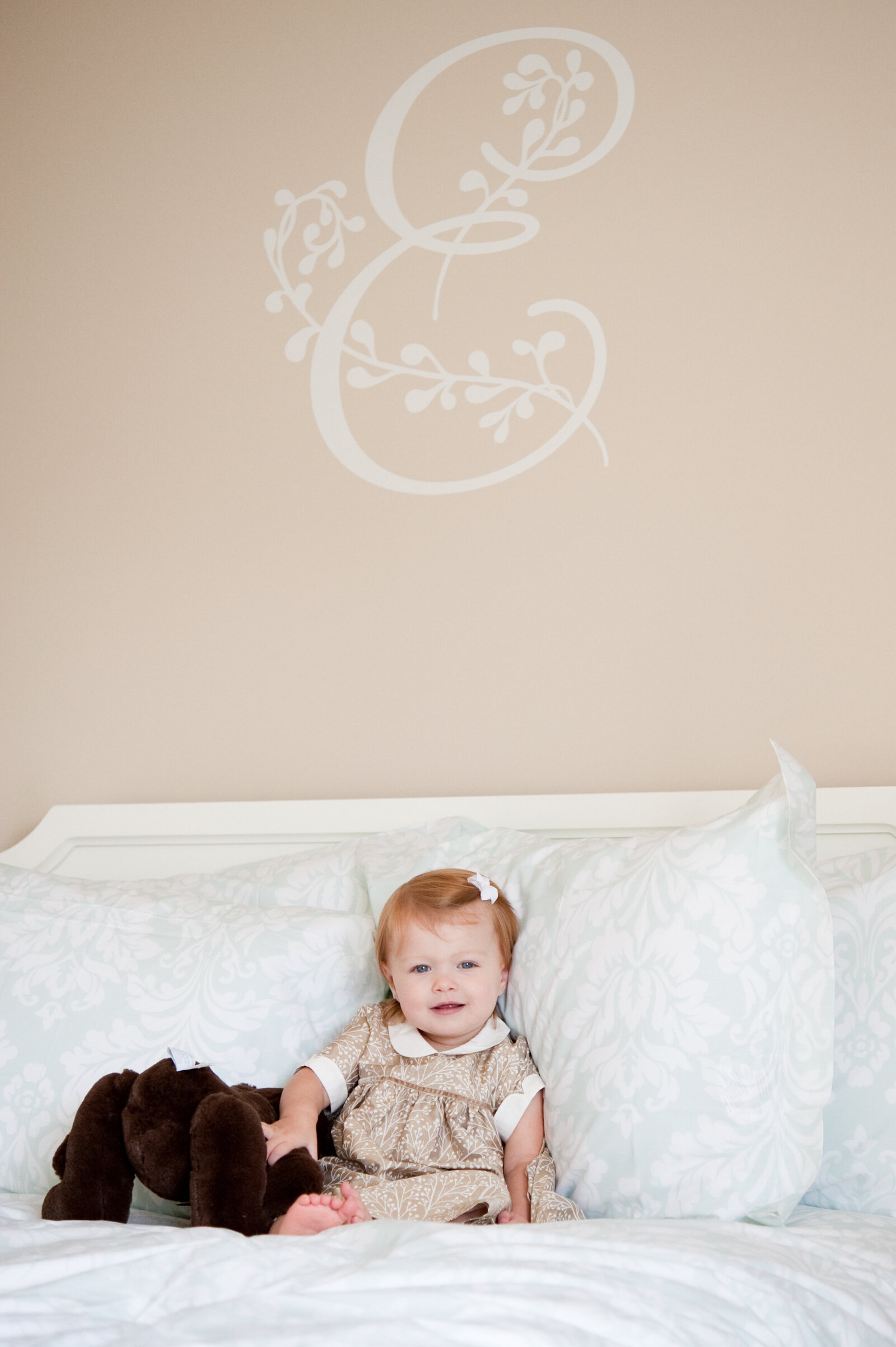 nashville_newborn_photographer_77