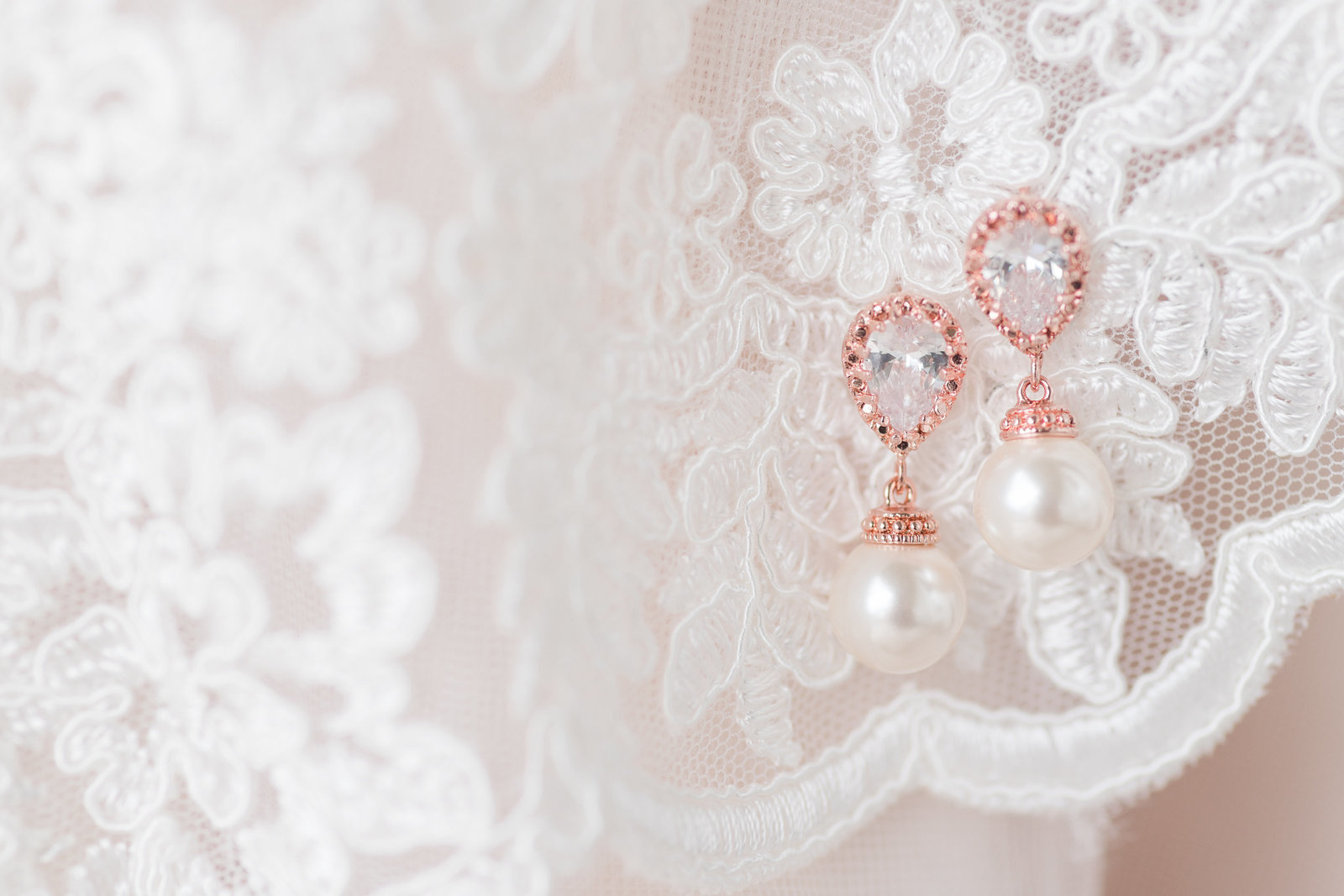 Navy and Blush Hart 2 Hart Vineyard Wedding by Adrienne and Dani Photography