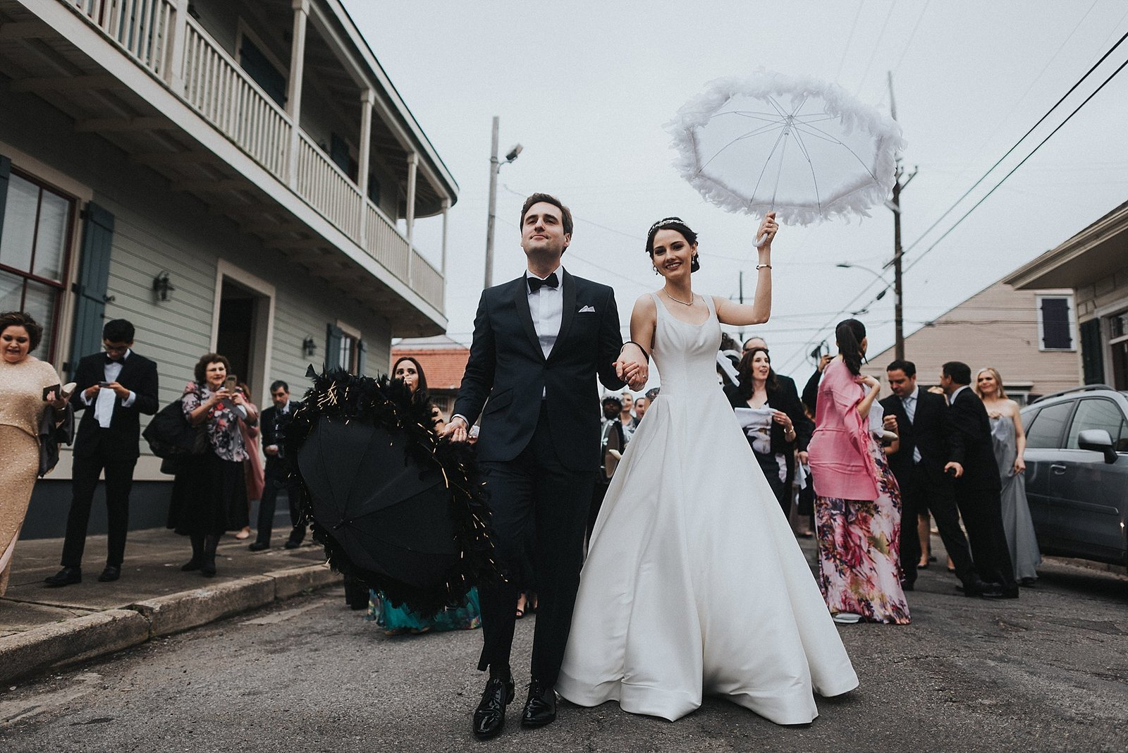 Marigny_Opera_House_Wedding_New_Orleans_0142