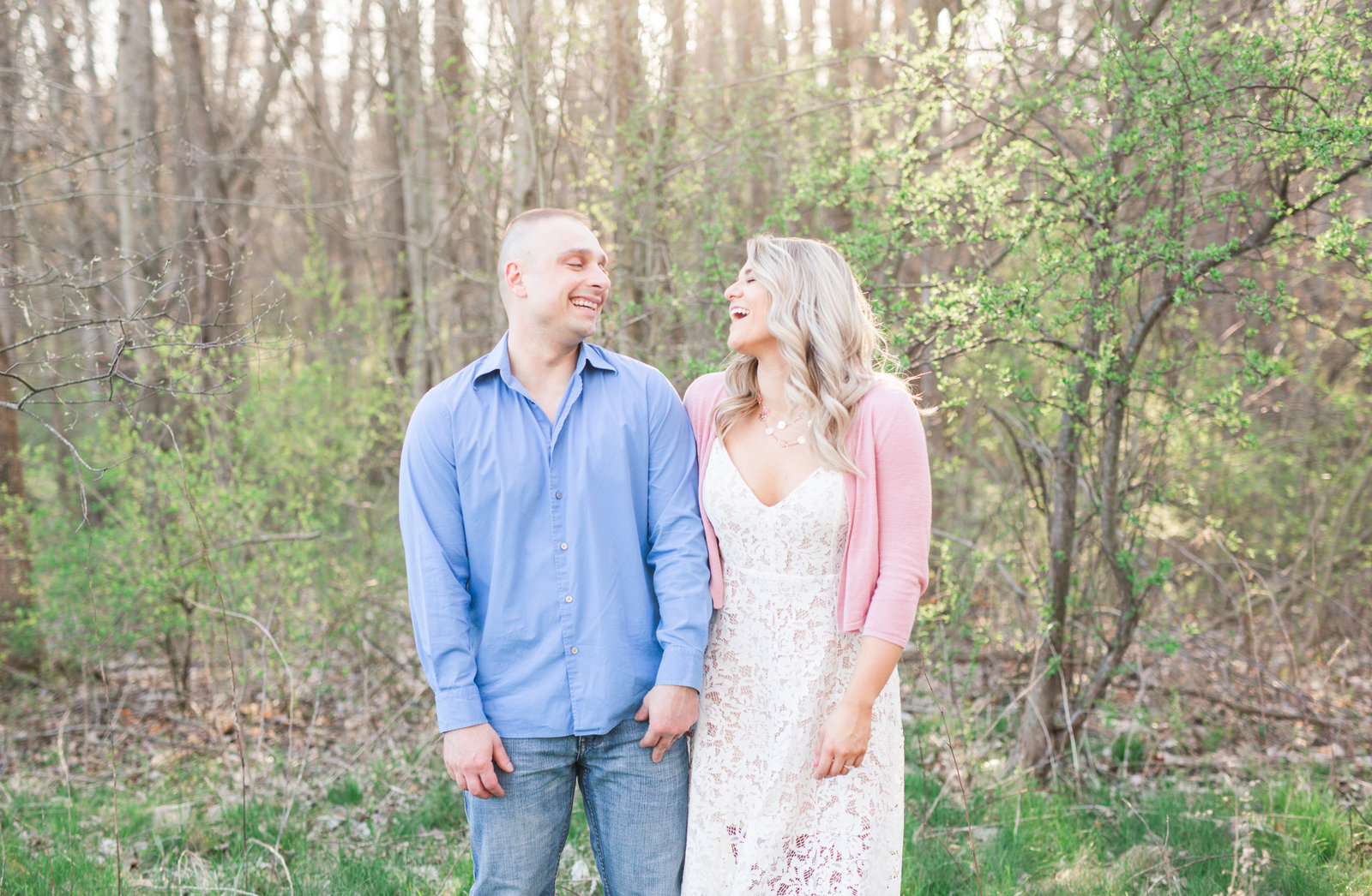 indigo-lake-engagement-session-allison-ewing-photography-003-1