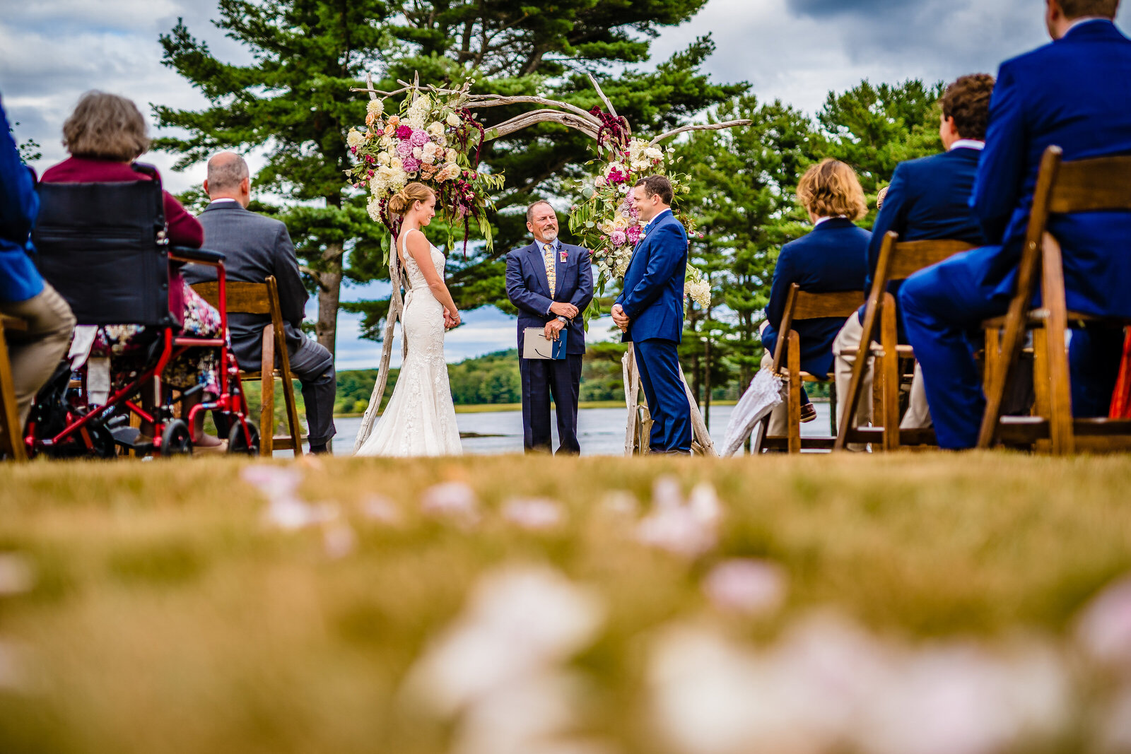 Maine-Summer-Wedding-Ceremony-Andy-Madea-Photography