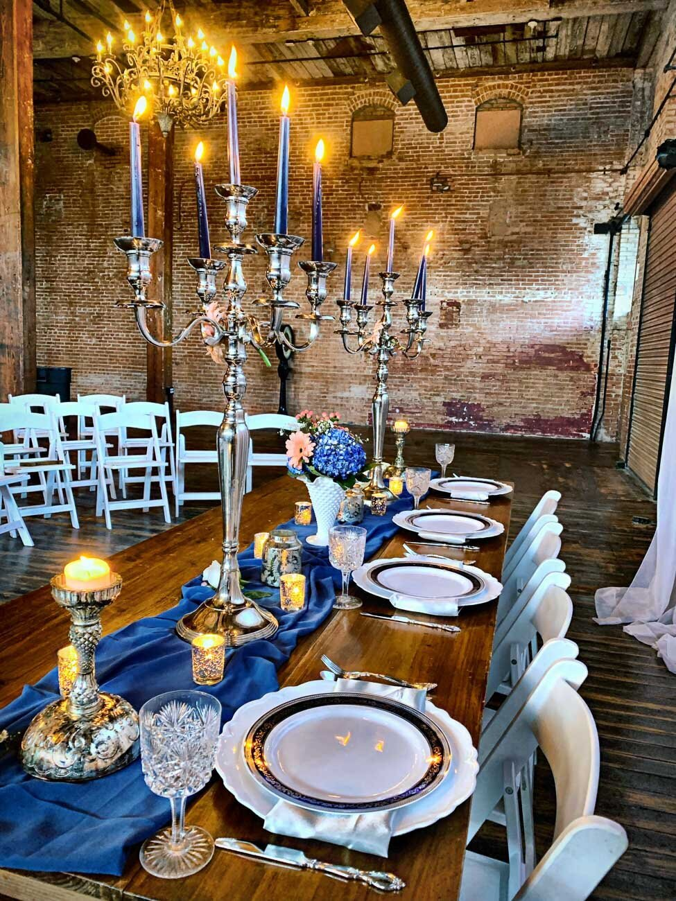 East-McKinney-Texas-Luxury-Wedding-Venue-082