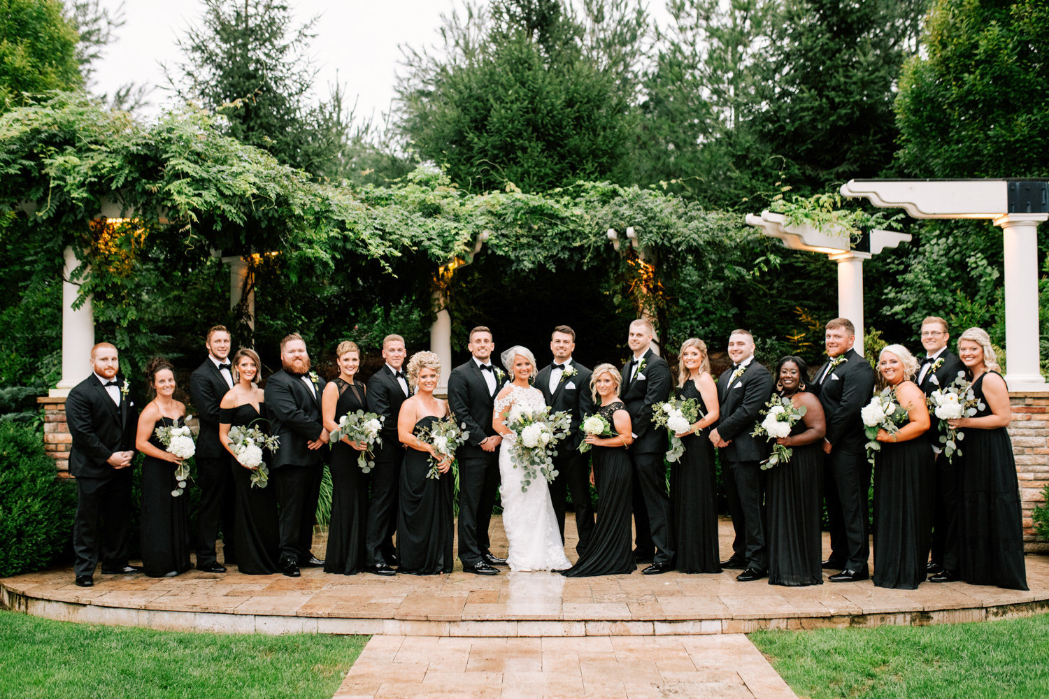 Wedding-Photographer-Lafayette-Indiana-71