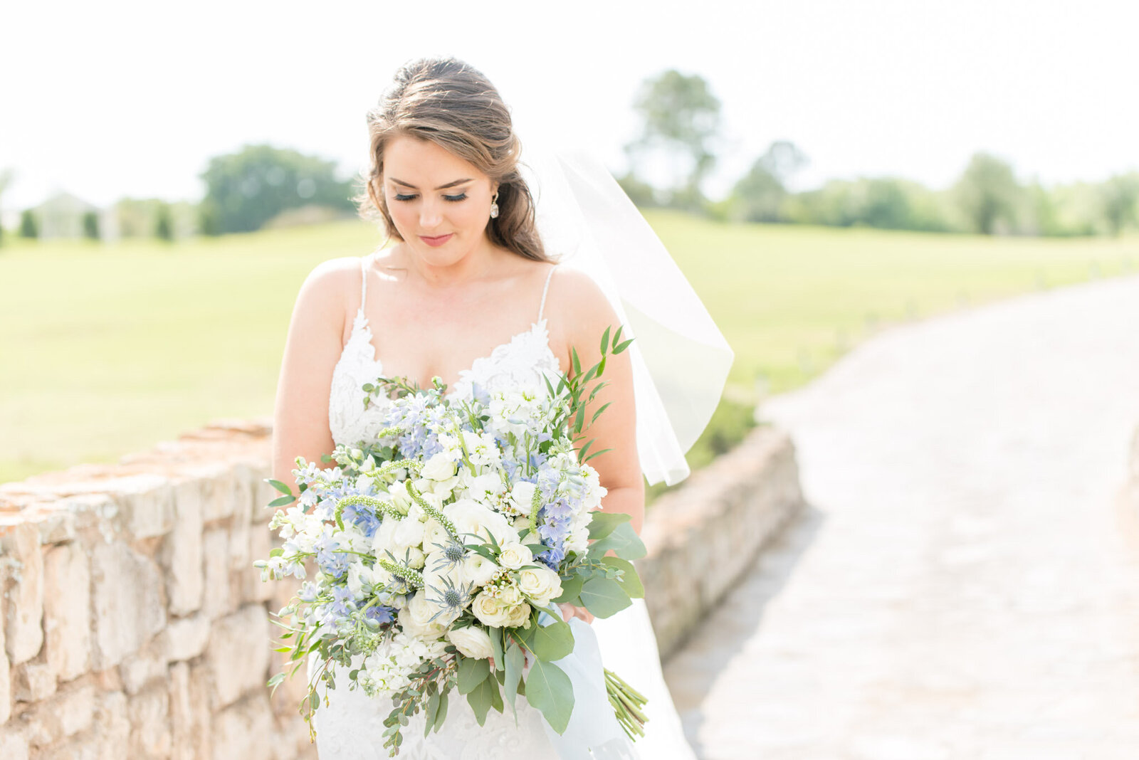 Birmingham-Wedding-Photographer-Dusty-Blue 0024