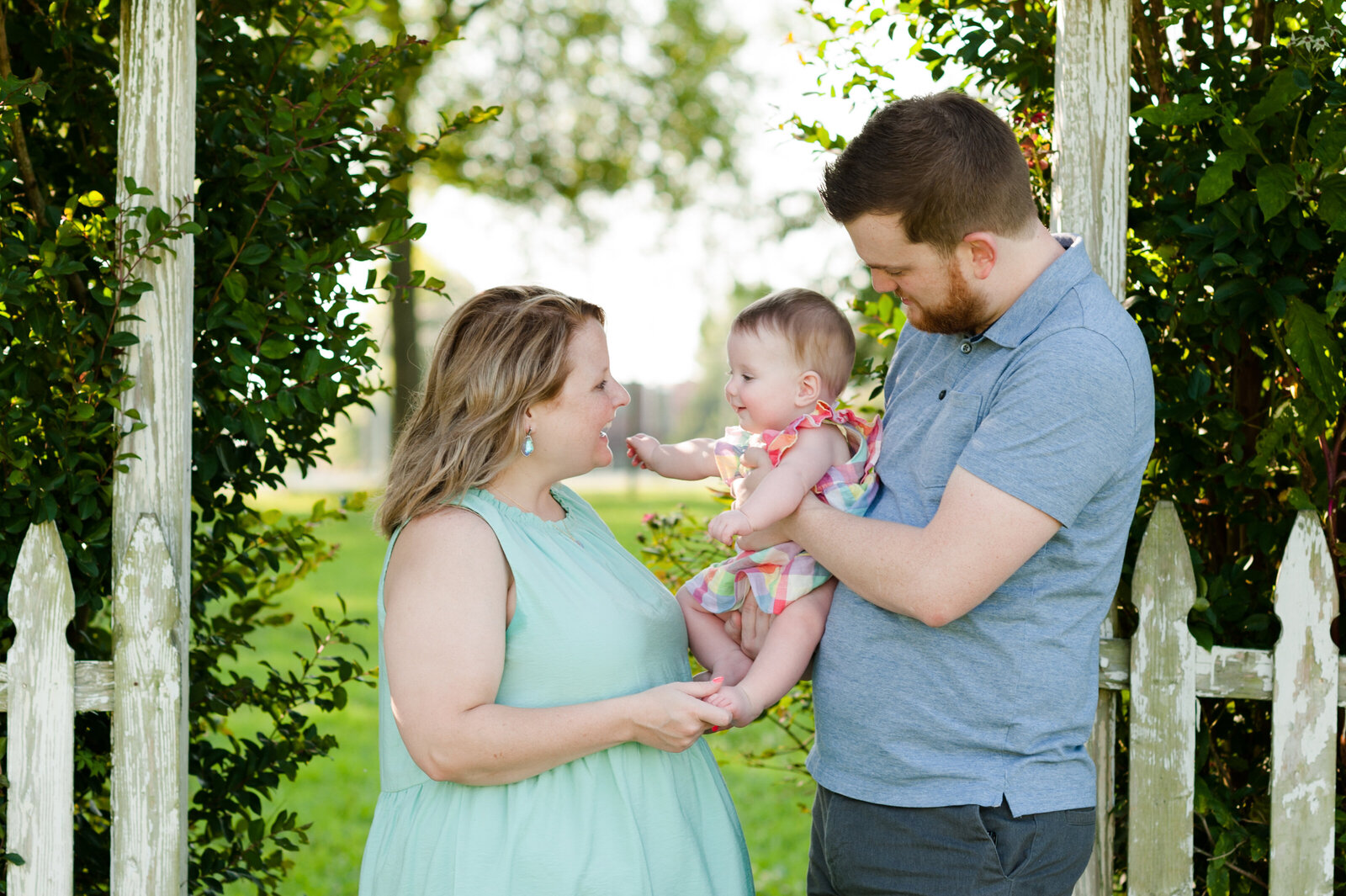 Family-Photographer-Nashville-05