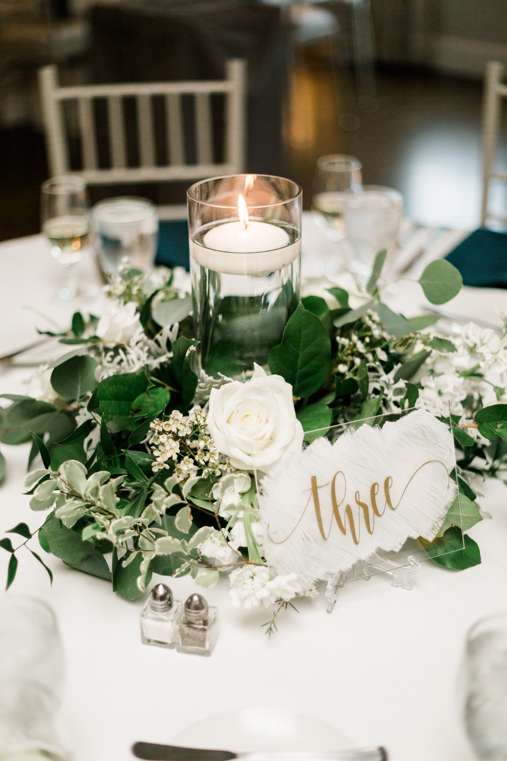 acrylic-table-number-saphire-estate-wedding