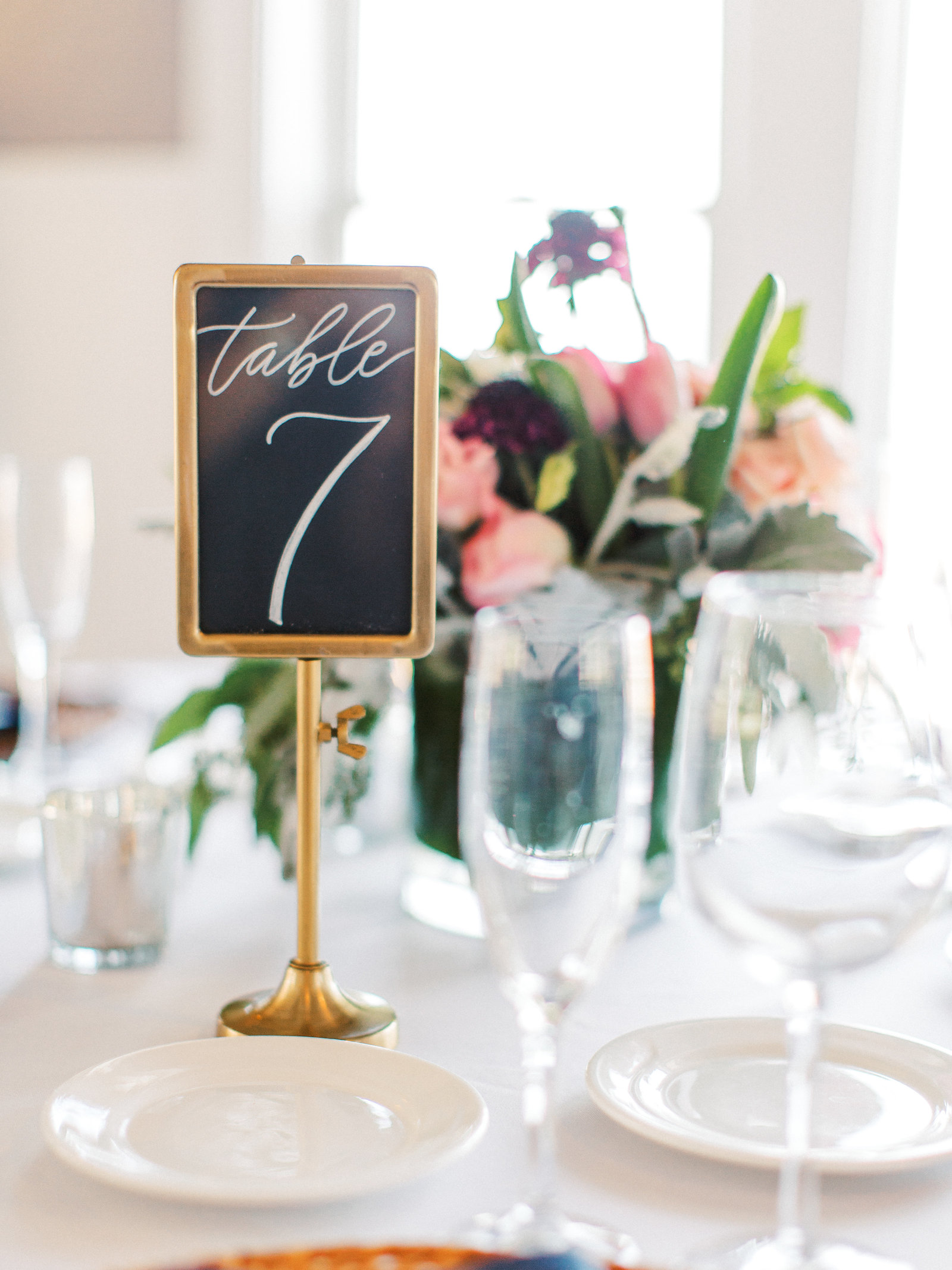 delaware wedding planner, elevee and co-21