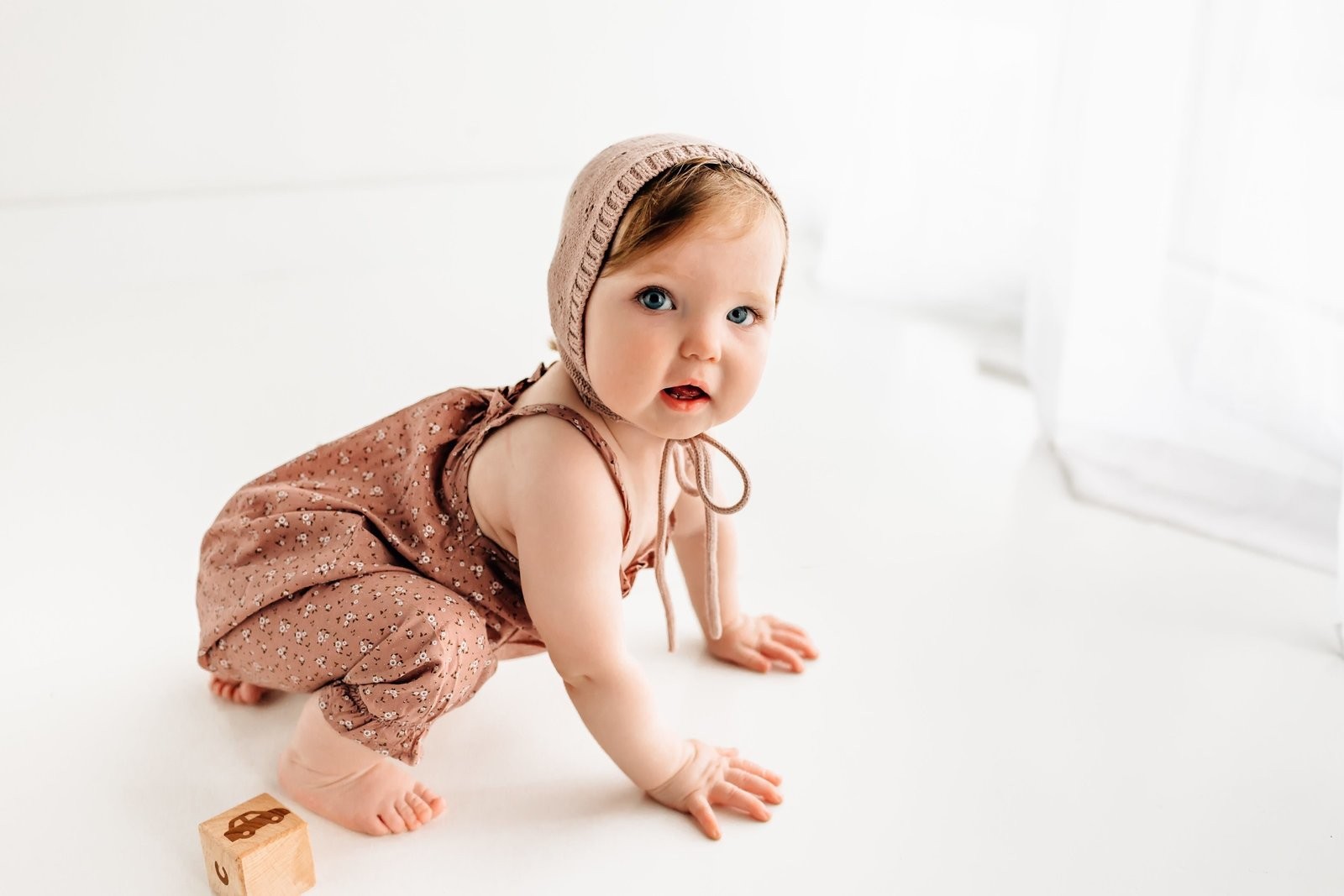 St_Louis_Baby_Photographer_Kelly_Laramore_Photography_23