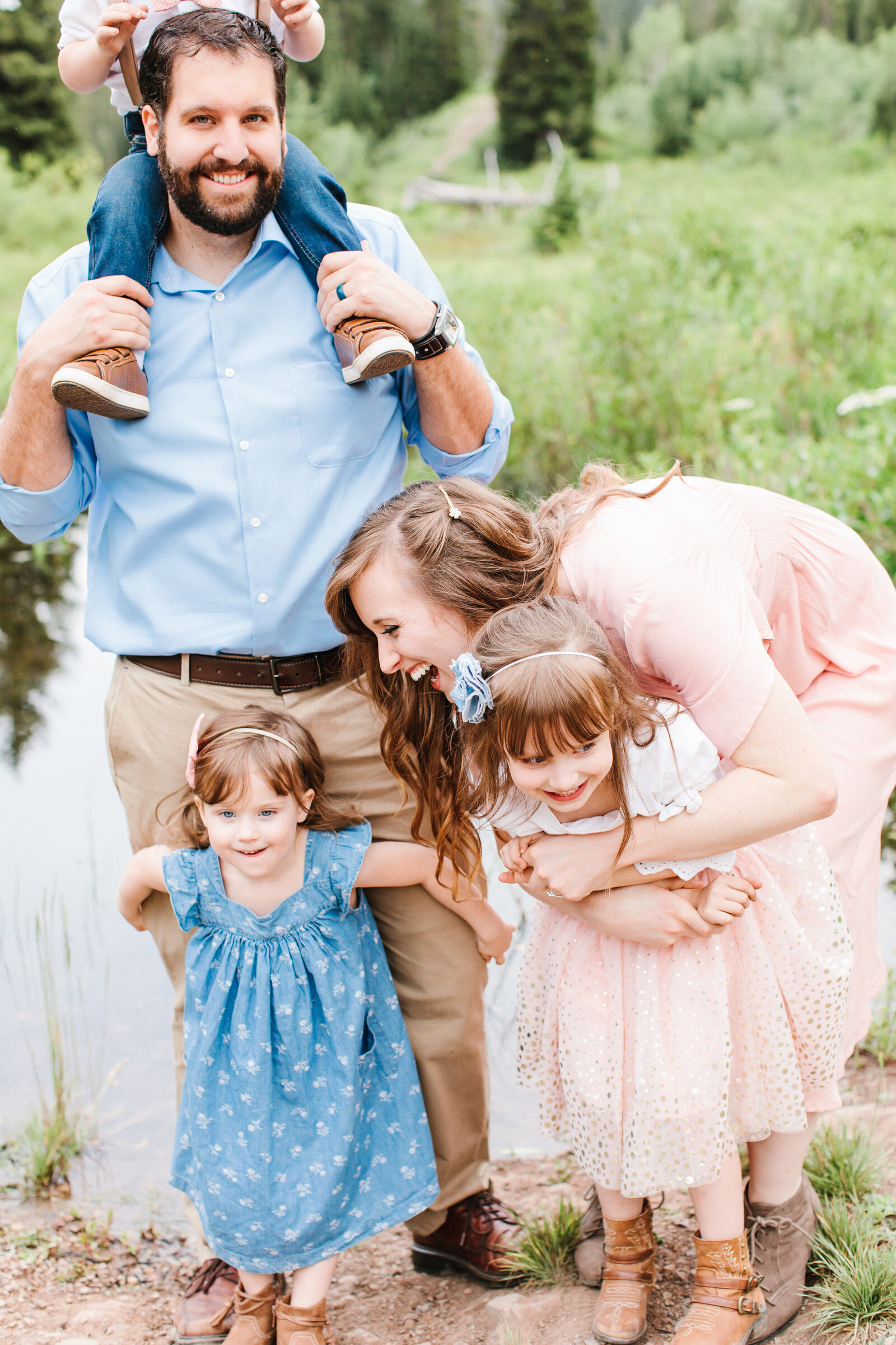 Utah Family Photographer-1021
