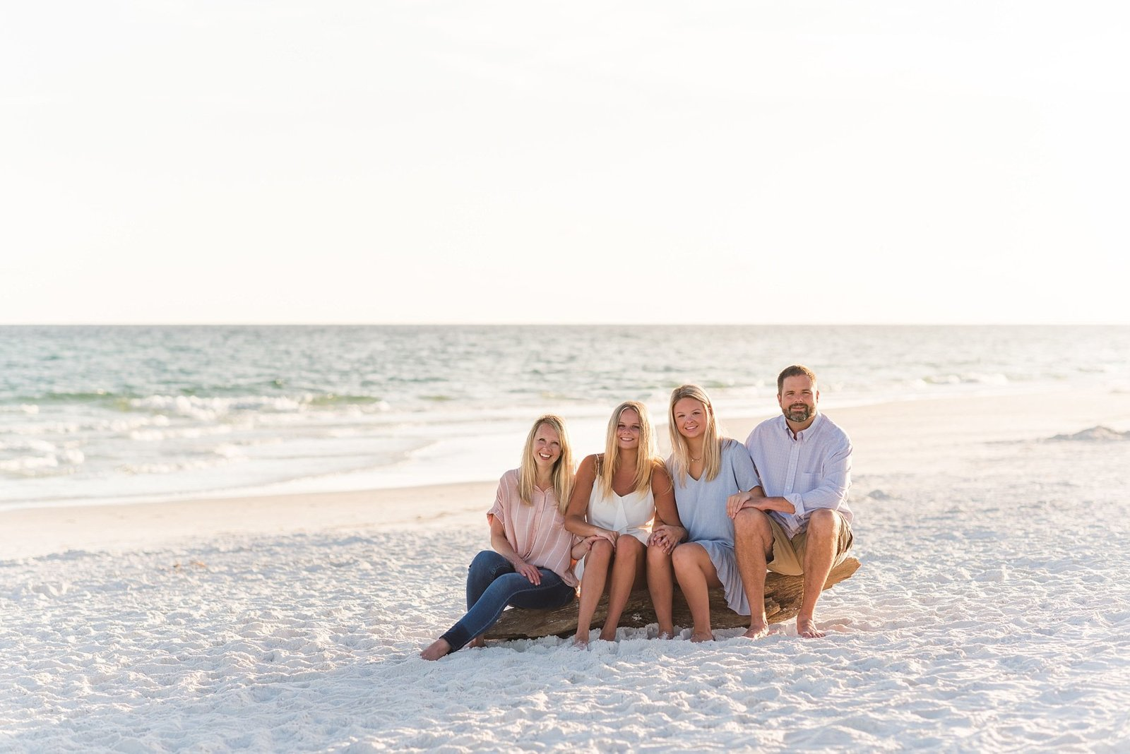 Miss Morse Photography, Lynn Haven photographers, carillon beach photographer, 30a family photographers_1158-1
