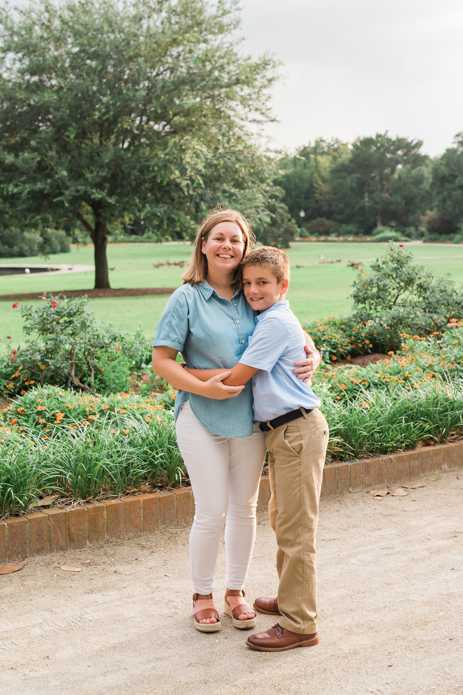 Janice Jones Photography Charleston SC Family Session 18
