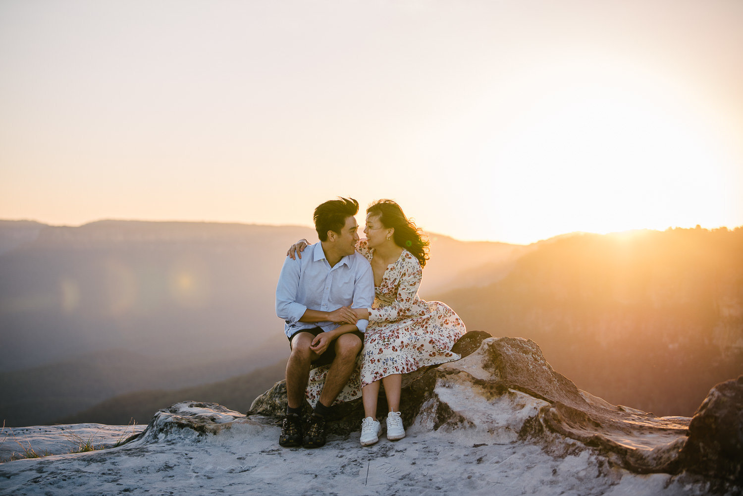 sydney engagement photographer-8742