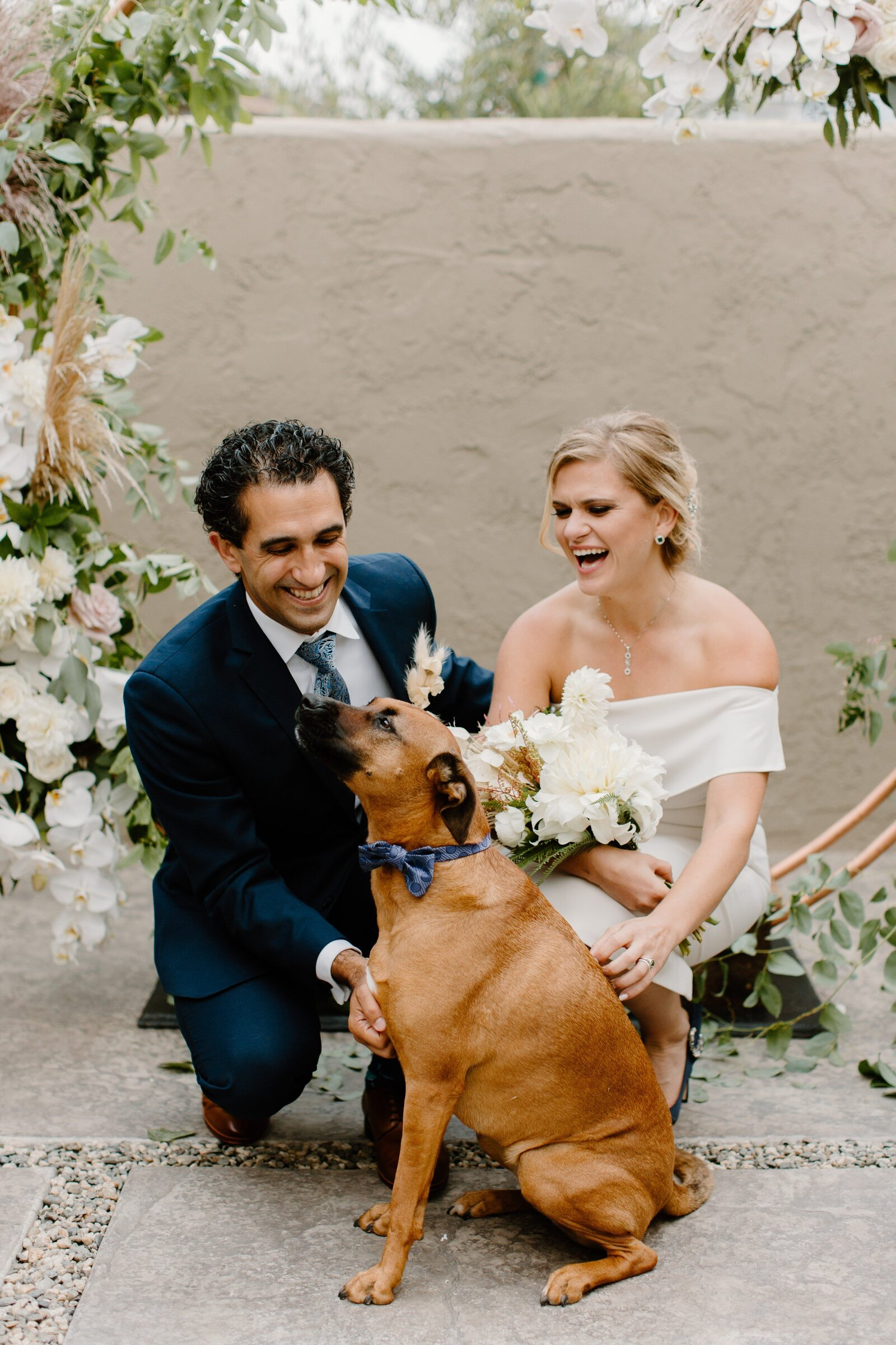 Caitlin-Arya_Intimate-Wedding-Aptos_Hannah-Berglund-Photography-317