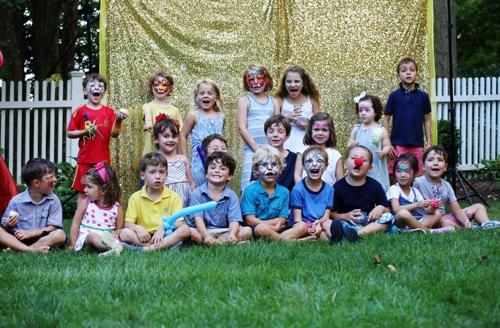 ct_party_planner_circus_birthday_0067