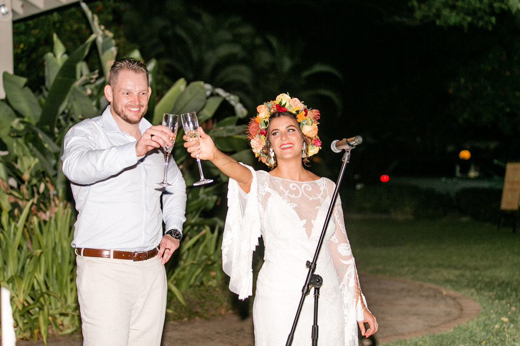W0518_Dugan_Olowalu-Plantation_Maui-Wedding-Photographer_Caitlin-Cathey-Photo_3935