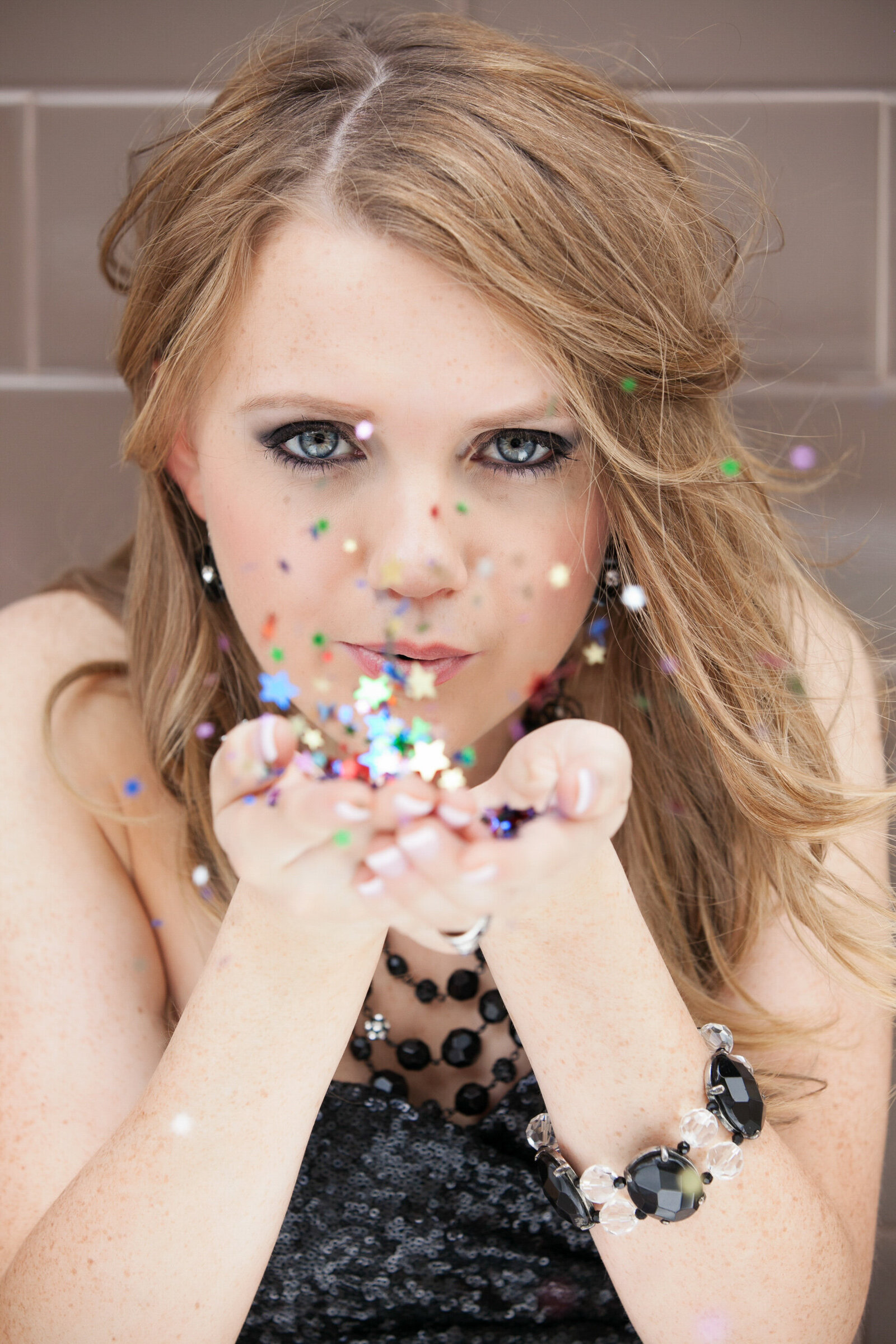 April-Kroenke-Photography-High-School_Senior-Pictures110