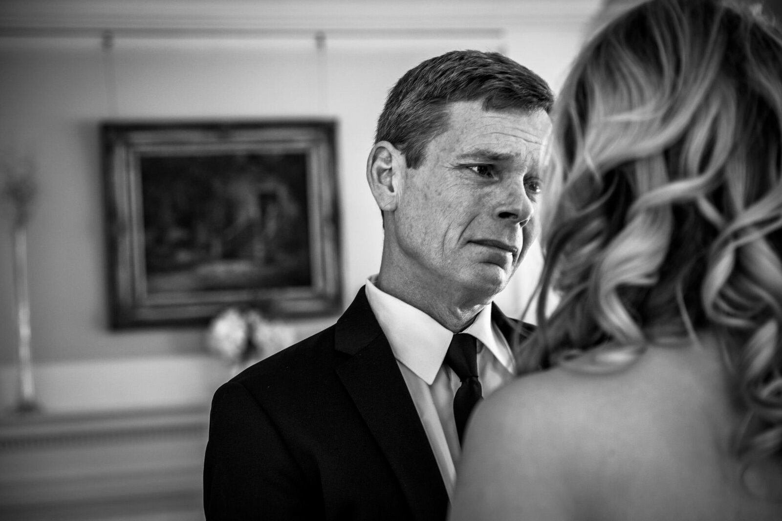 Minneapolis wedding photography 4