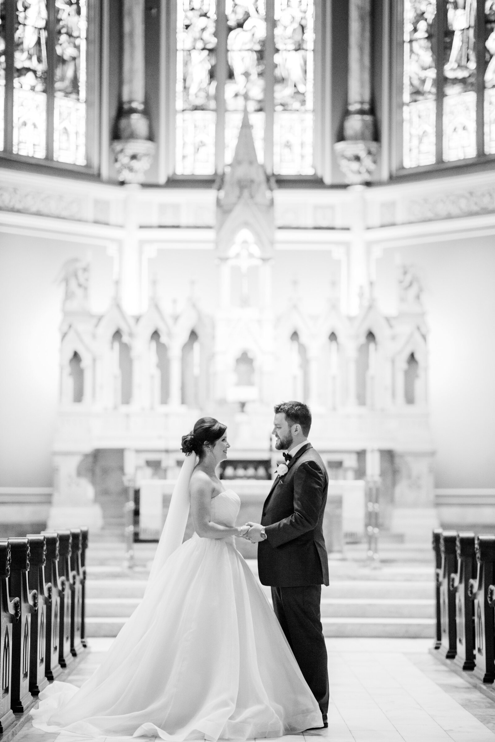 savannah-wedding-photographer-cathedral-soho-south-wedding-14