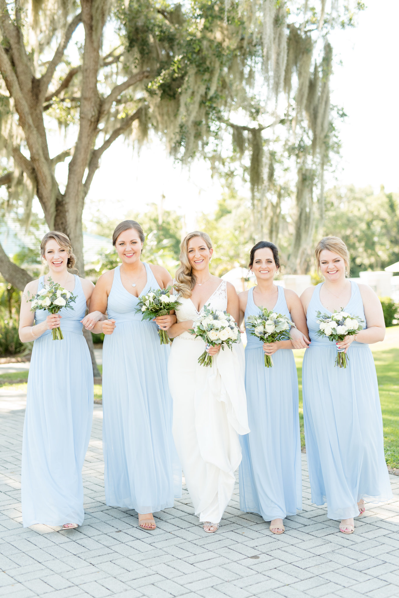 Dusty-Blue-and-Gold-Wedding-Photography 0010