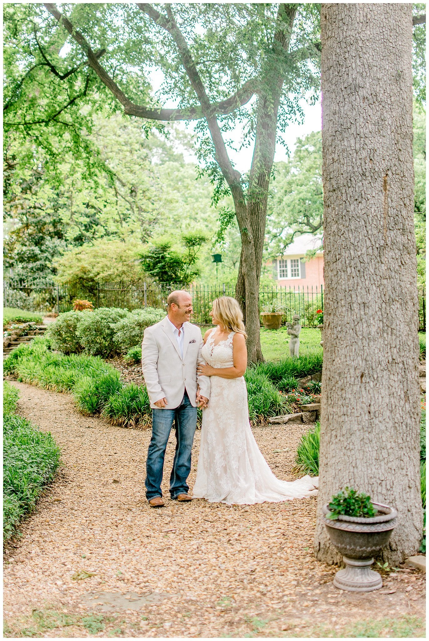 Texas Outdoor Wedding_0003