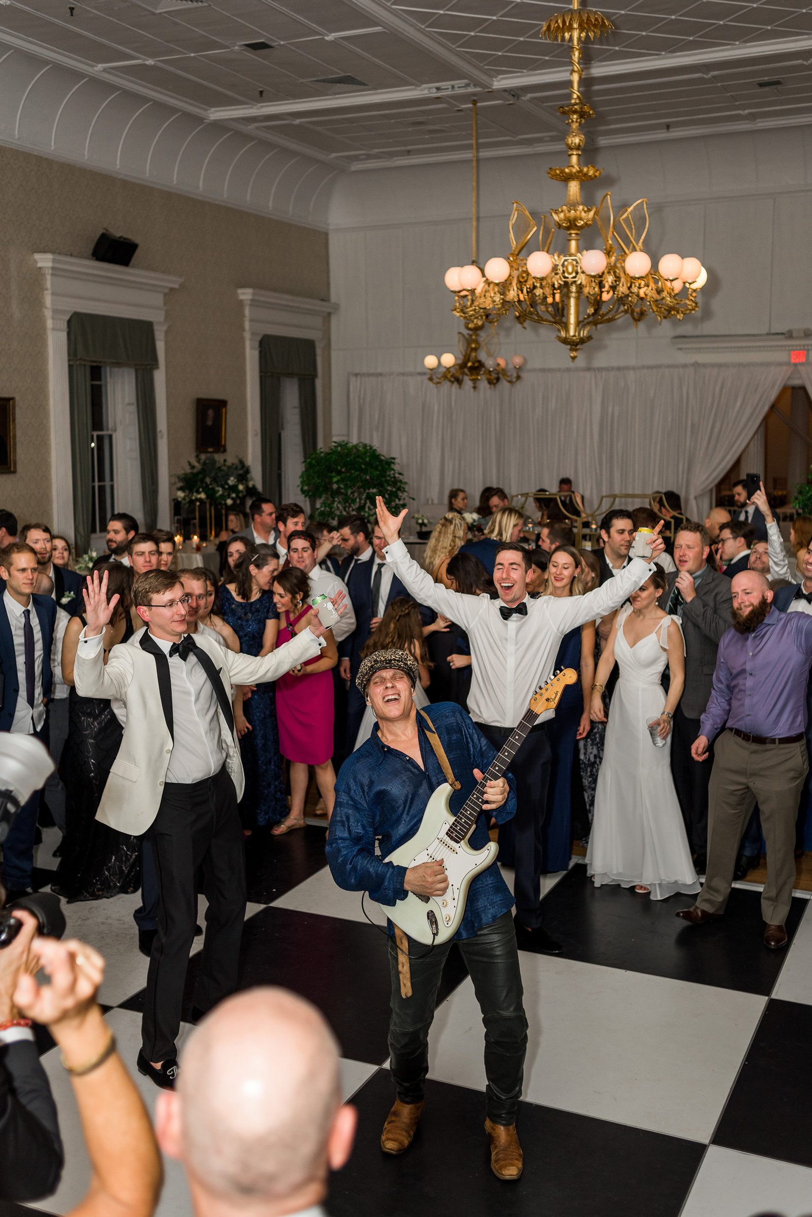 20181117-Pura-Soul-Photo-Amandalyn-Chris-Wedding-(1170)
