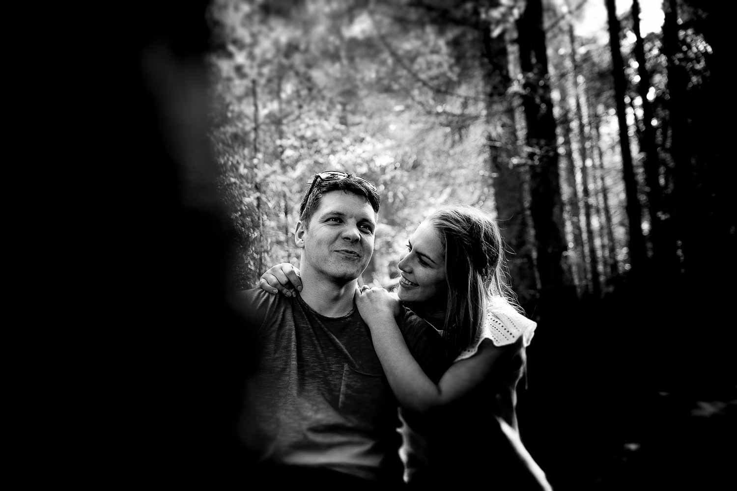 engagment_photographer_lake_district_47