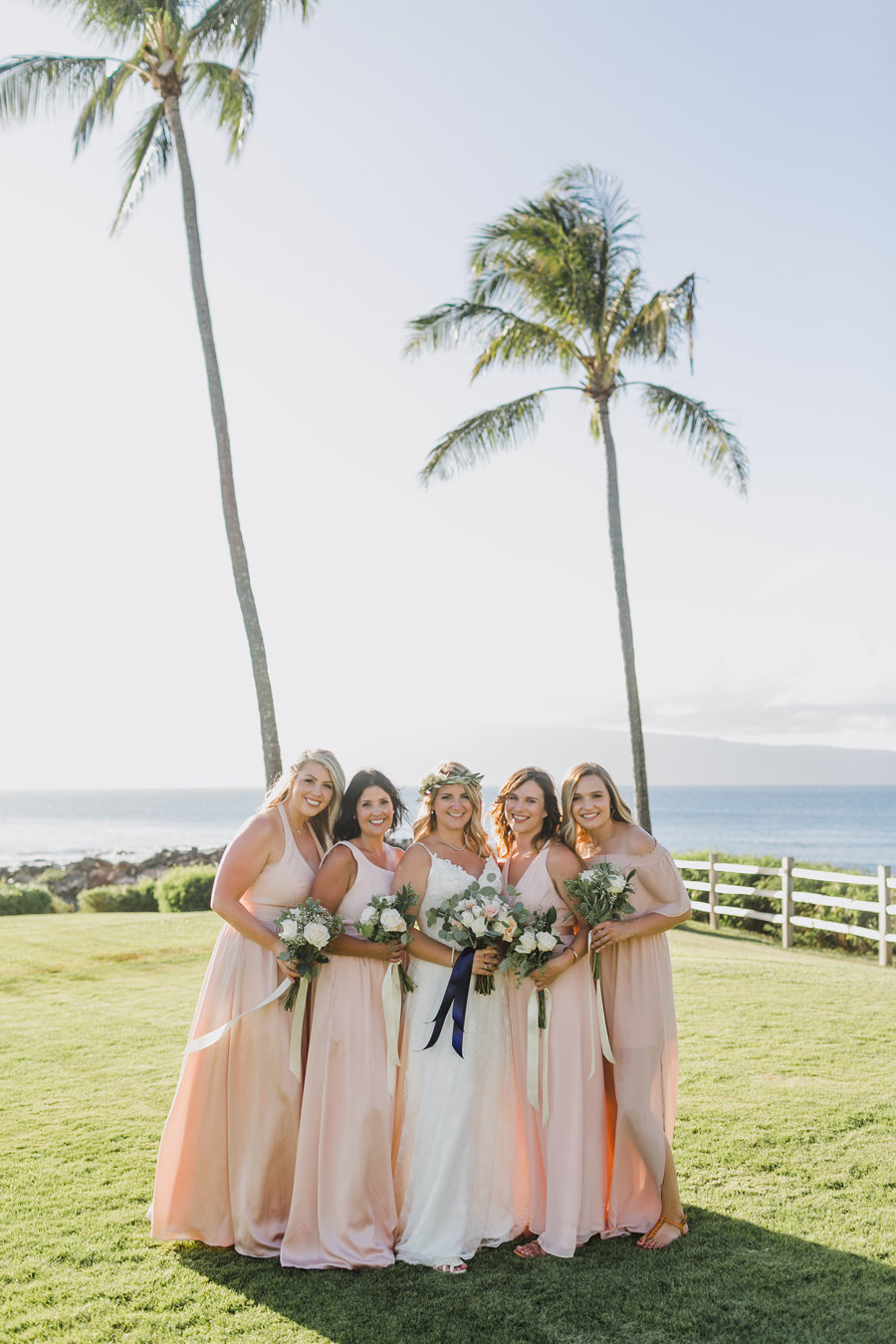 The-Ritz-Carlton-Kapalua-Maui-Wedding-Caitlin-Cathey-Photo-060
