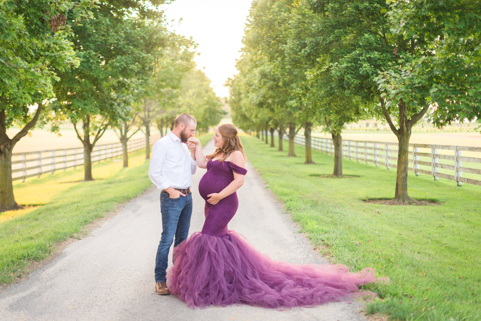 Frederick-Maryland-Maternity-Photographer-Mary-Sarah-Photography
