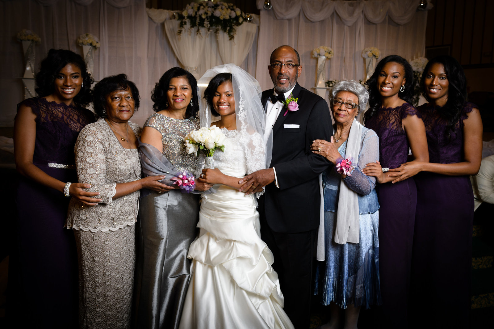 Stephens_Wedding-0482