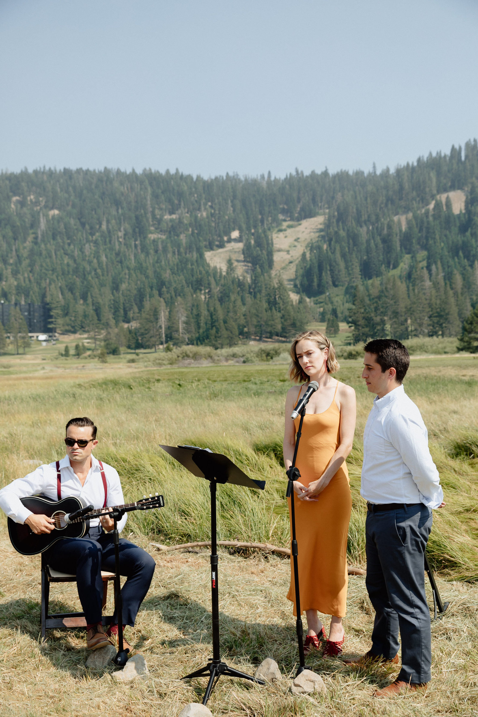 squaw-valley-stables-wedding-marble-rye-photography-ceremony-045