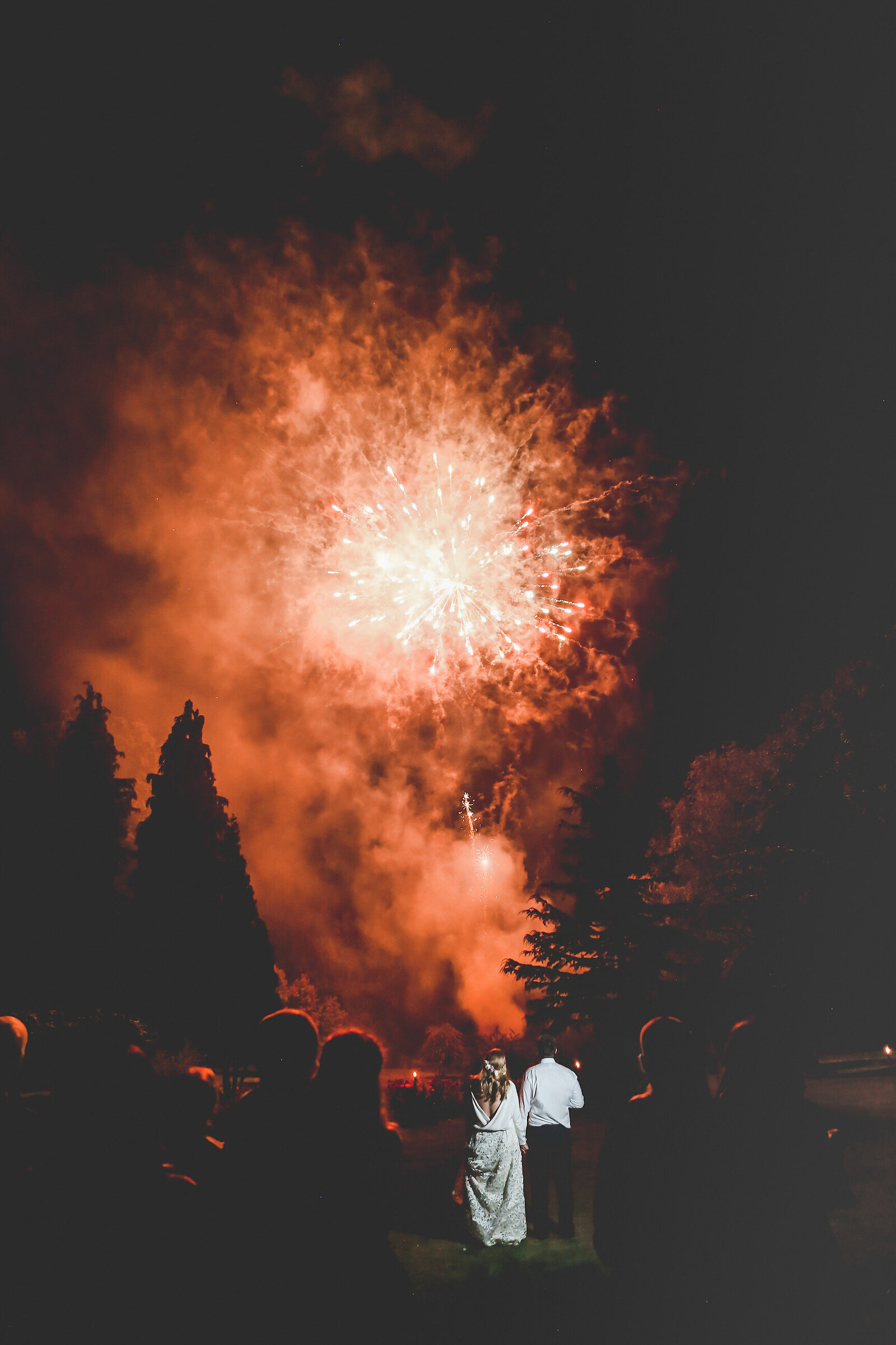 SURREY-AT-HOME-WEDDING-GARDEN-FIREWORKS-FUN-0074