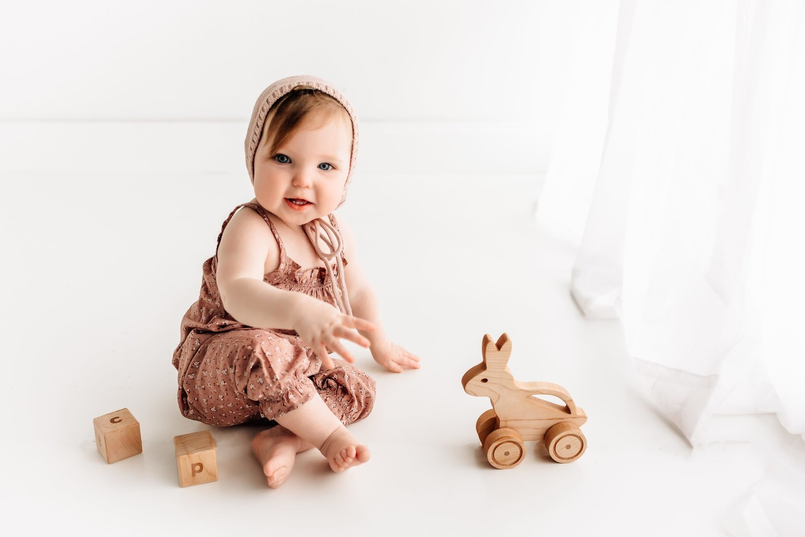 St_Louis_Baby_Photographer_Kelly_Laramore_Photography_43