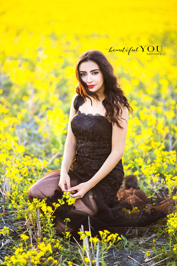 dallas-senior-pictures-beautiful-you-seniors-giselle-9236