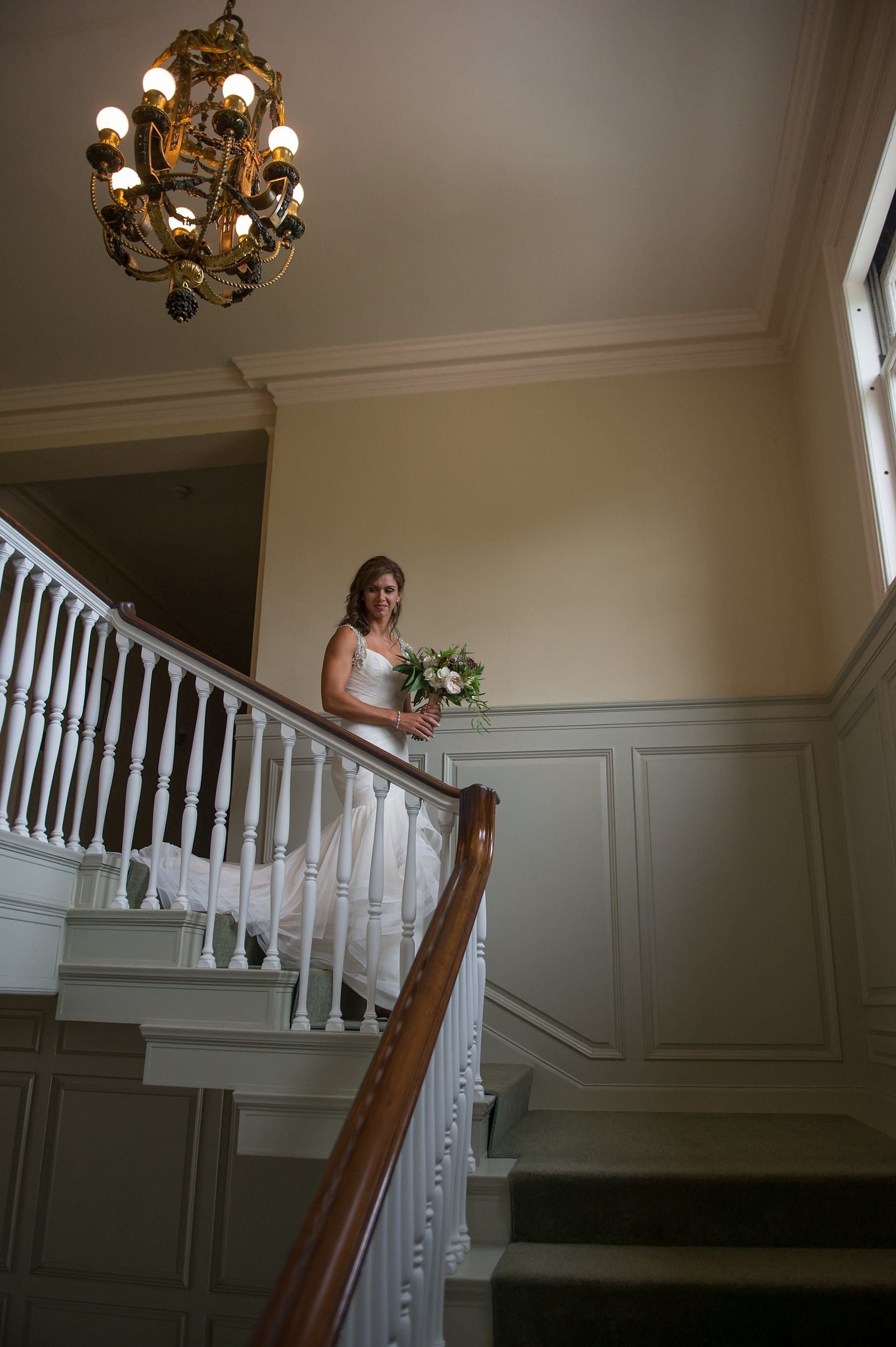 fall_eolia_mansion_wedding_connecticut_ct__0002